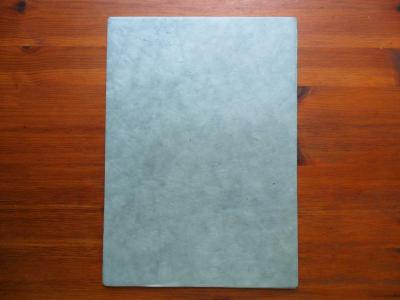 Cut Edge Lokta Paper 0.176 Ounce(A4)