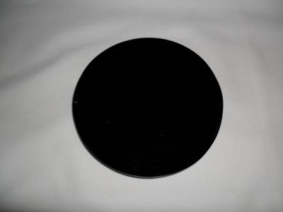 Spiegel Obsidian